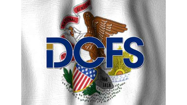 dcfs3