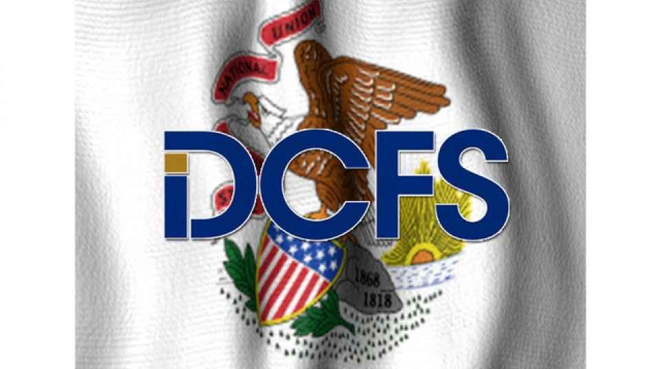DCFS4