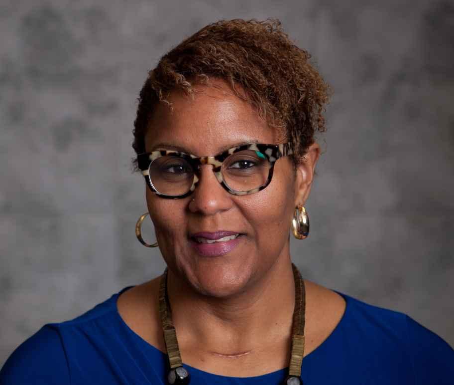 Khadine Bennett