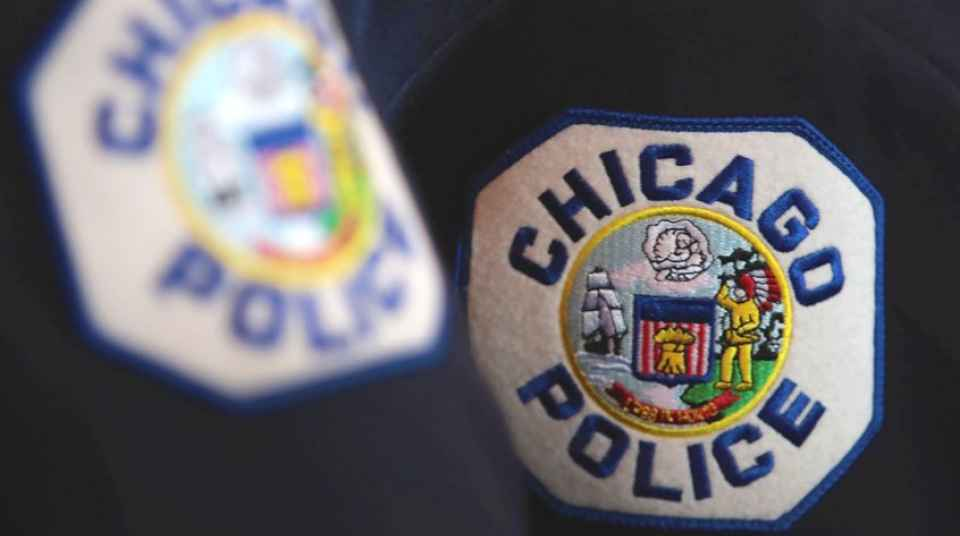 """The Inspector General's report today offers new insight into the broken gang database system in the City. The Chicago Police Department allows officers to ..."