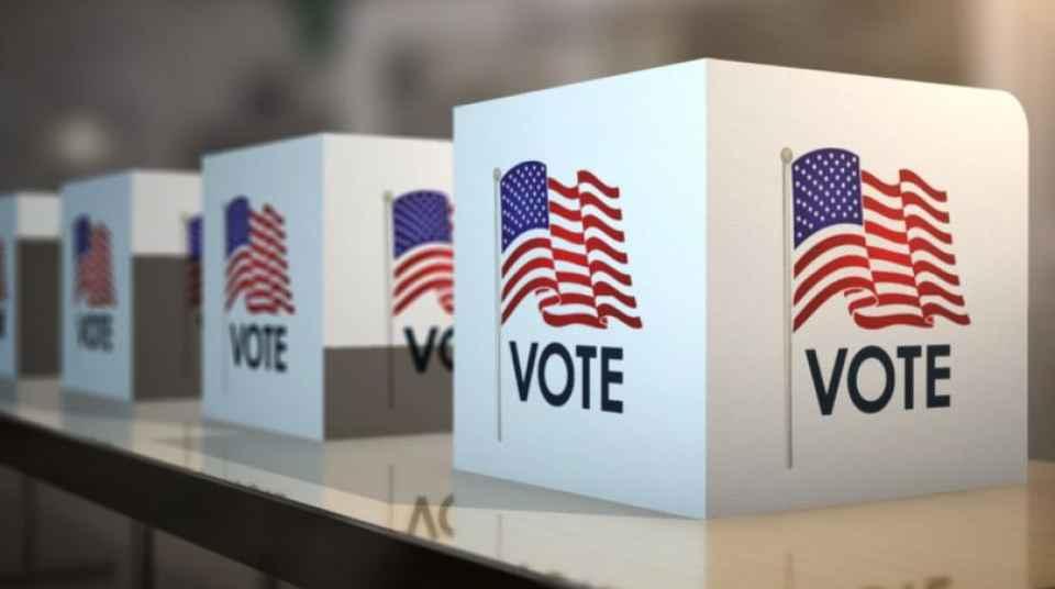 Seneca Falls Democratic candidates to meet with voters