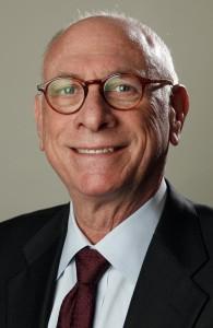 Harvey Grossman, Legal Director
